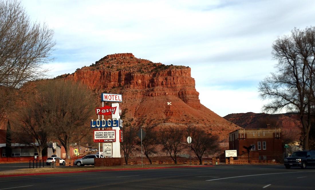 How One Utah Community Fought Fracking—And Won