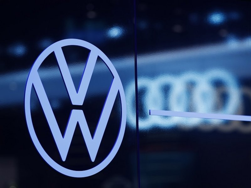 Canadian judge approves $149.7 million Volkswagen fine for diesel fraud