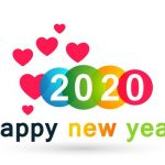 How to Find True Love in 2020: 5 Powerful Steps