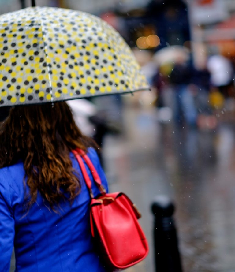 7-best-bags-for-rainy-weather