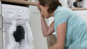 7-reasons-to-change-your-washing-machine