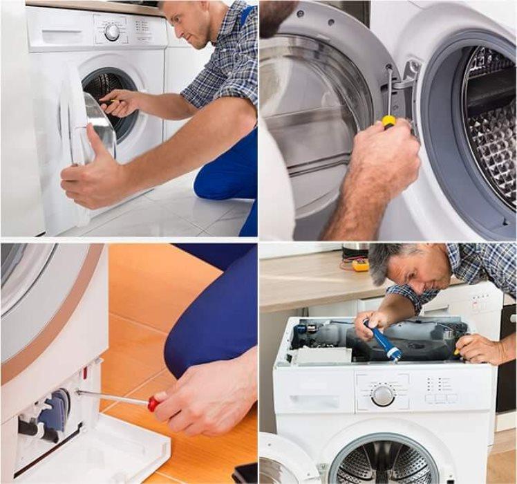 7-reasons-to-change-your-washing-machine