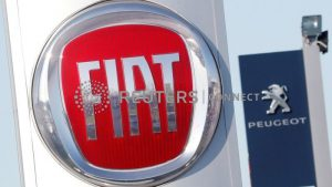 FCA-PSA merger to reward longtime stockholders