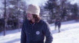 Meet the Guru of Snowbird