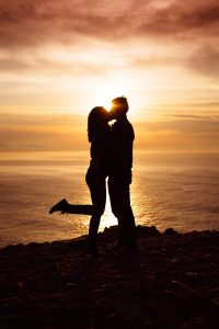 Consummate Love: How Couples Keep Passion Burning