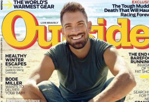 Pocket Outdoor Buys Outside Magazine, Other Brands In Huge Shakeup