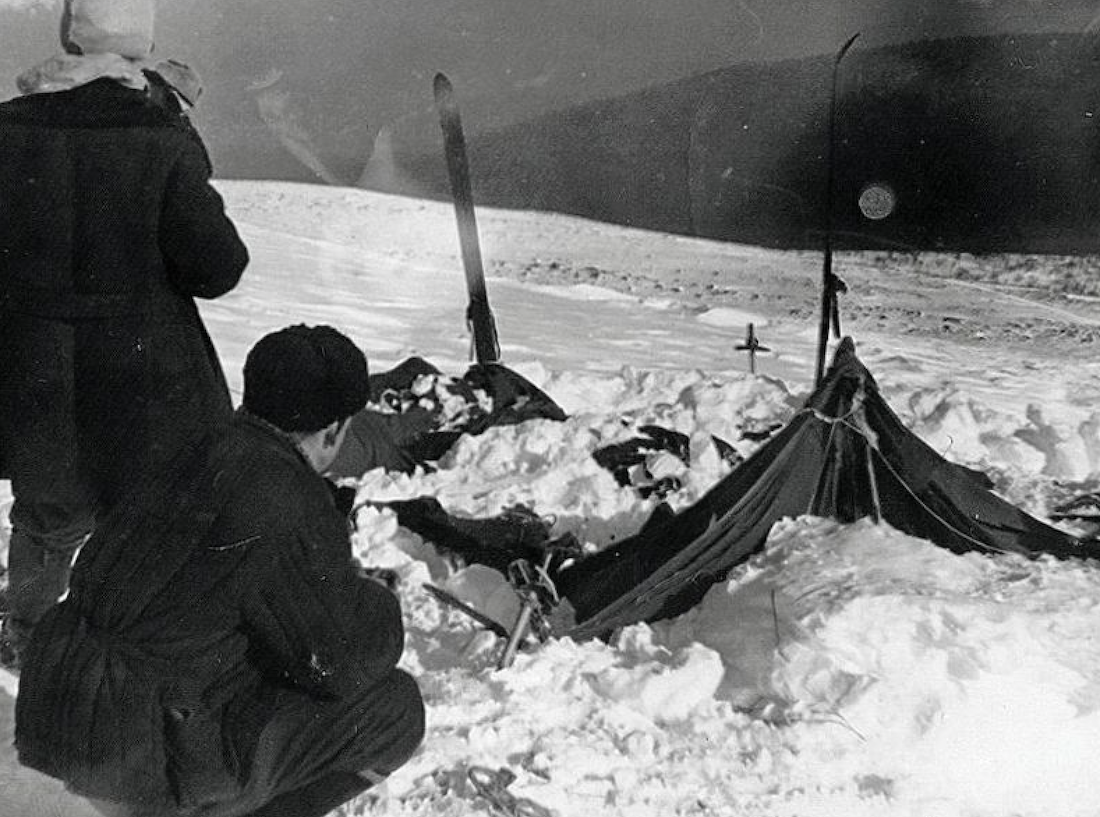 Is the Dyatlov Pass Mystery Finally Solved?