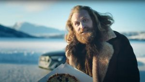 Audi, Ford respond to GM's #NoWayNorway Super Bowl commercial