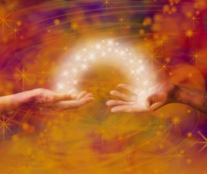 Twin Flame Test: 20 Signs to Help You Know