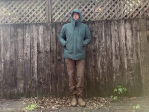 Two Winter Jacket Recommendations From Brands You Might Not Know
