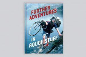 'Further Adventures in Rough Stuff' Hits the Kickstarter Circuit