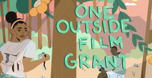 Eddie Bauer Giving $10k Grants for BIPOC Adventure Filmmakers