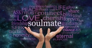 How to Find Your Soulmate: 10 Creative Actions