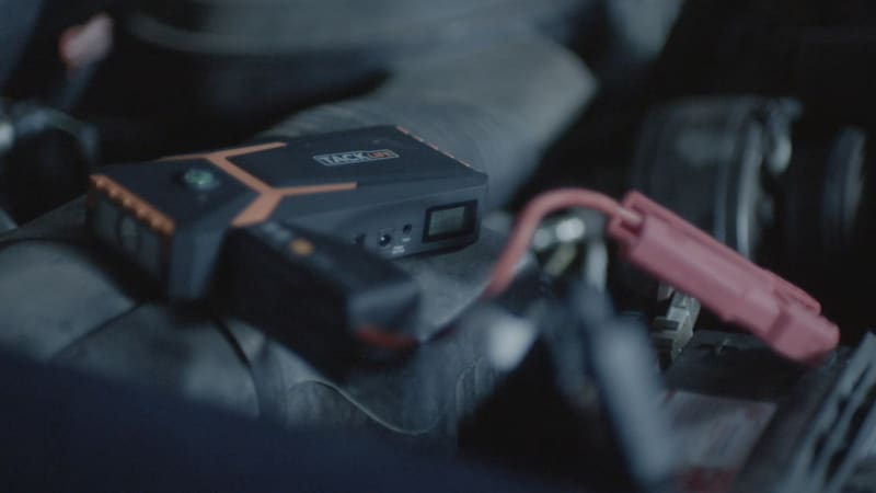 Best portable jump starters for 2021